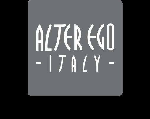 logo-alter-ego