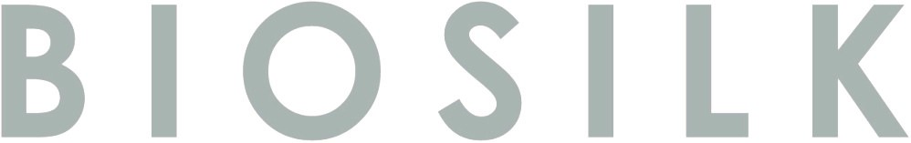 logo-biosilk
