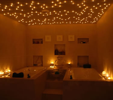 luxe-baden