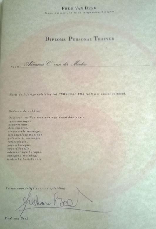 diploma-personal-trainer-adrie-van-der-meiden1