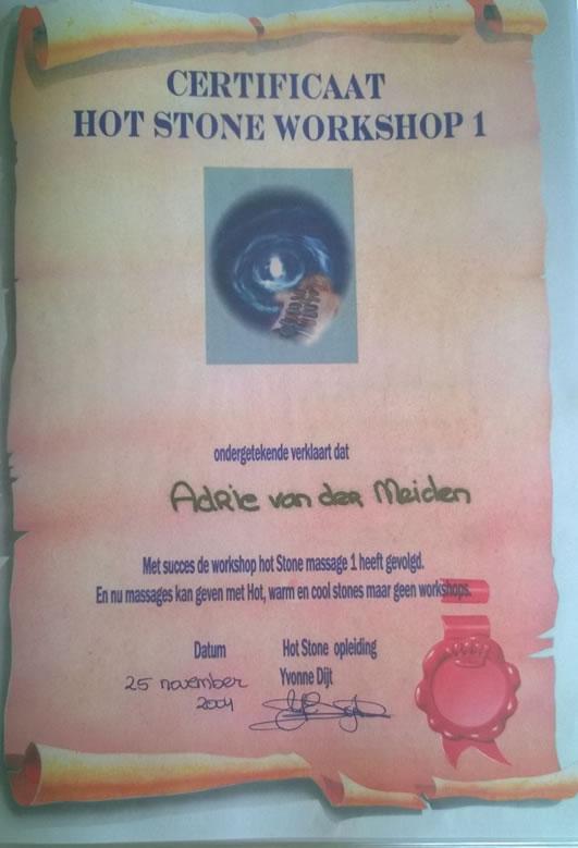 hot-stone-workshop1-adrie-van-der-meiden