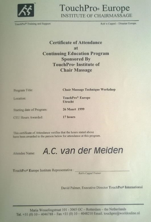 touch-pro-adrie-van-der-meiden